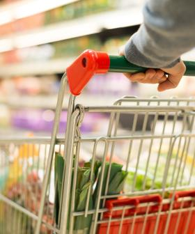 This Shopping Trolley Theory Will Determine Whether Or Not You're A Good Person