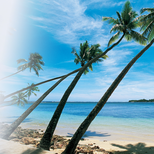 Bula Bubble: Fiji Outlines Plans To Get Australians Travelling Again But It's Not All Beaches & Cocktails