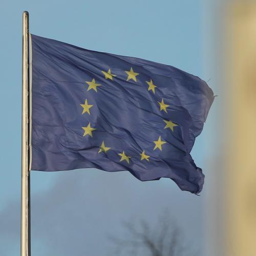 European Countries Set To Re-Open To Australian Travellers