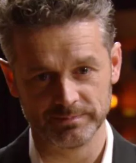 Masterchef Australia Judge SLAMMED After Bizarre Comment About Contestants Dish Choice