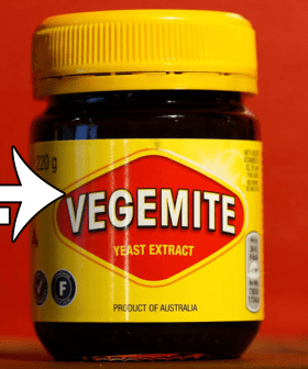 A Vegemite-Marmite Trade Negotiation is in The Works Between Australia & The UK!