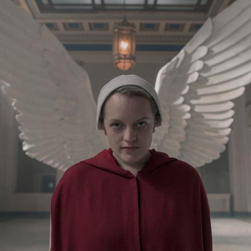 Praise Be! We've Got A Trailer For 'The Handmaid's Tale' Season 4 Despite Delay Announcement