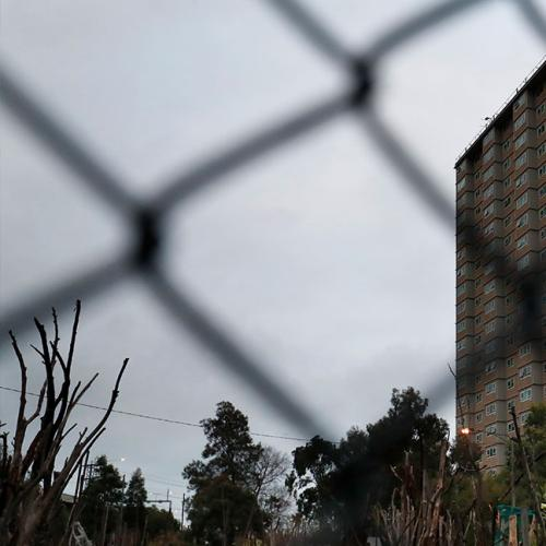 Victoria Surges Past 3,000 Coronavirus Cases, One Melbourne Housing Towers Lockdown Extended