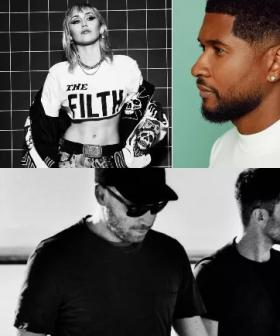 The 2020 iHeartRadio Music Festival Lineup Revealed, And We Are SO Pumped!