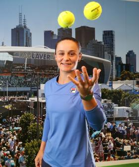 Victoria To Host Every Major Australian Tennis Tournament This Summer