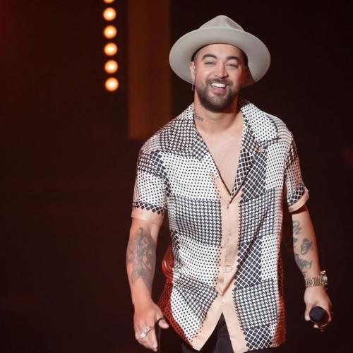 The Voice Reveals Its Winner Following Their Most Incredible Performance Yet