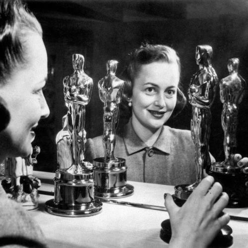 Gone With The Wind's Olivia de Havilland Dies At 104