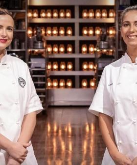 The 2020 Masterchef Winner Has Been Announced