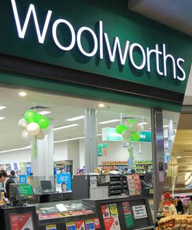 Coles And Woolies Remove Purchase Limits On Almost All Items Once Again