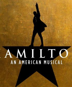 Is Everyone Now Aware That Hamilton The Musical Is Available To Watch Online?