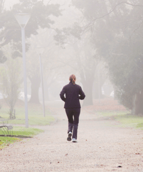 SLEEP IN: It's Going To Get Frosty This Weekend In Melbourne