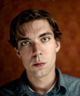 Musician Justin Townes Earle, Son Of Steve Earle, Dies At 38