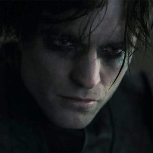 The Trailer For 'The Batman' Starring Robert Pattinson Has Dropped!