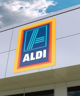 Got Some Extra Time? This Is How To Get Paid To Line-Up At Aldi