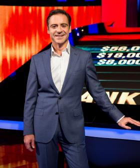 Changes Coming To The Chase Amid Melbourne COVID Lockdown