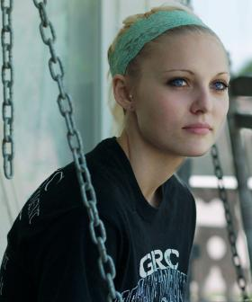 Daisy Coleman Of Netflix Documentary 'Audrie And Daisy' Dies At 23