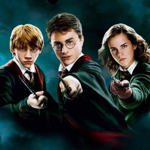 It's Been Confirmed That A Harry Potter Theme Park Is Opening In Tokyo!