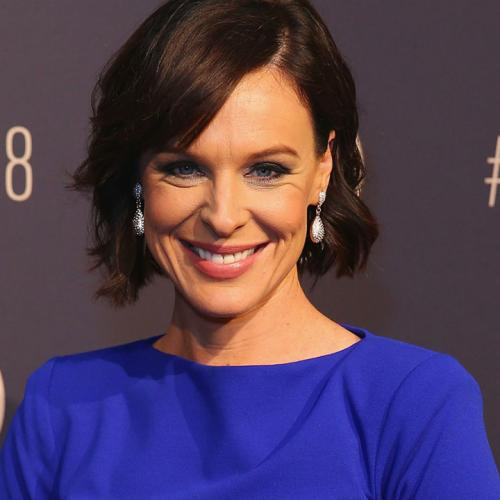 """""""It's Been An Absolute Pleasure"""": Natarsha Belling Addresses Her Sacking From Channel 10"""