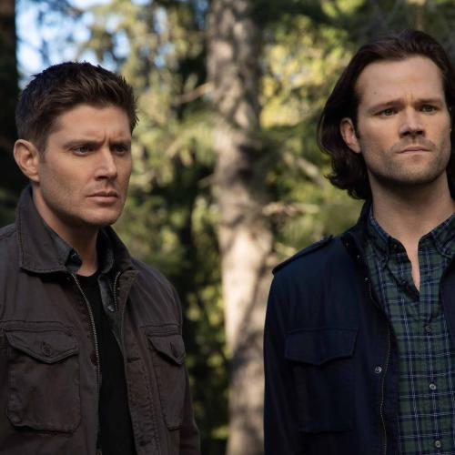 The Dates For Final 'Supernatural' Episode Has Been Revealed