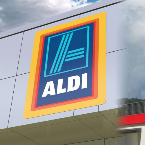 Hungry Jack's And Aldi Stores Added To Victoria's High-Risk COVID-19 Locations