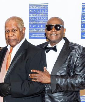 Kool & The Gang's Ronald Bell Dies At 68