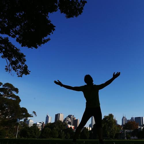 119 Reasons Melbourne Is Awesome