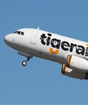 Budget Airline Tigerair Has Closed Down And Here's What It Means For Your Credits