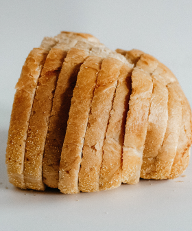 Opinions Clash After Mum Sparks Debate Over A Simple Loaf of Bread