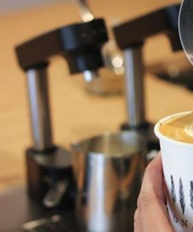 "Woman Fined After She Was Busted More Than 5km From Home, Cites ""No Good Coffee"" In Her Area"