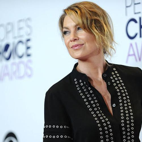 Ellen Pompeo Dedicates S17 Of Grey's Anatomy To Healthcare Workers Who Died From COVID-19