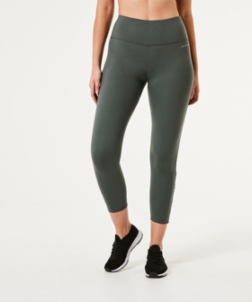 People Have Fallen In Love With These $18 Kmart Leggings