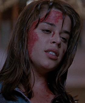 90's Horror Classic 'Scream' Is Getting A New Film & A Major Character Will Be Returning