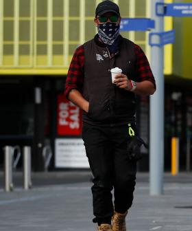 Melbourne Wakes Up To Way Fewer Restrictions, Here's What You're Allowed To Do From Today