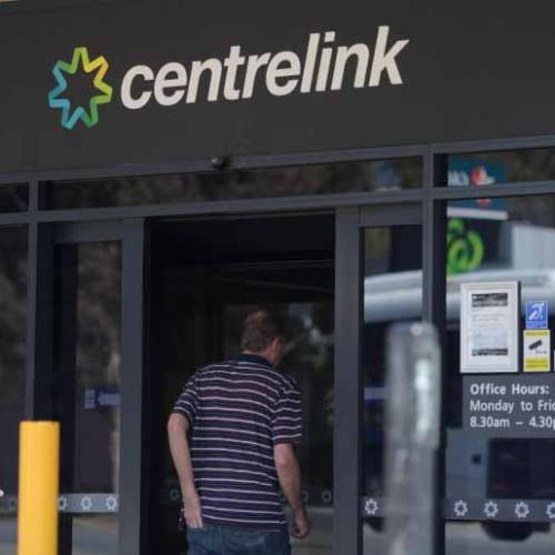 Centrelink's Repaying Money They May Owe You!