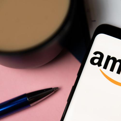 Amazon Prime Day 2020 Is Here And There Are Some Incredible Tech & Gaming Deals