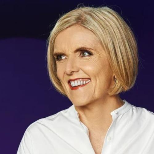 After 20 Years, SBS Favourite Jenny Brockie Will Leave 'Insight'