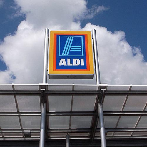Aldi Supermarket Added To Melbourne's High-Risk COVID-19 Locations List