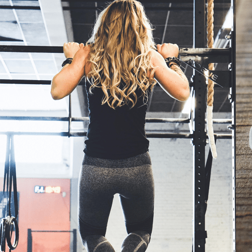 Gym Goers Will Still Need To Wear Face Masks During Workouts