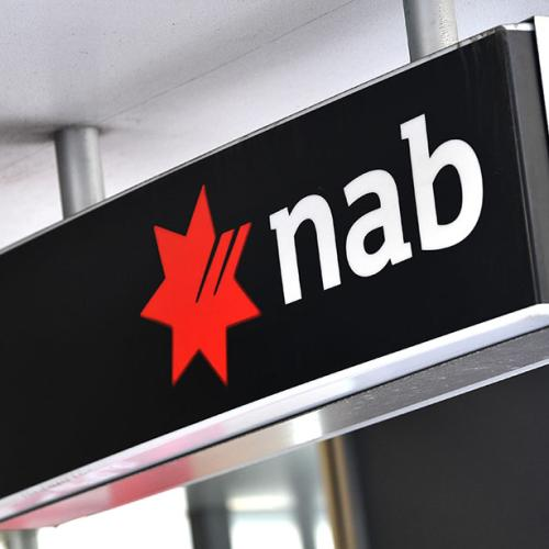 NAB Outages Occurring Over Mobile Banking App, Desktop Internet Banking & Eftpos Terminals