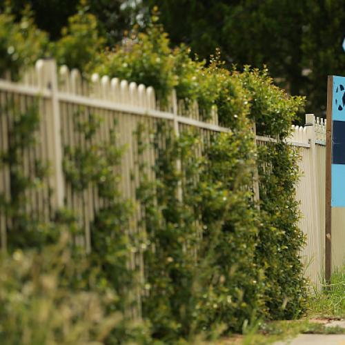 Buying A House In Melbourne Just Got Cheaper After Stamp Duty Fees Were Slashed