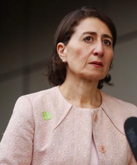 One Of Australia's State Premiers Is Pushing To Change Lyrics To 'Advance Australia Fair'