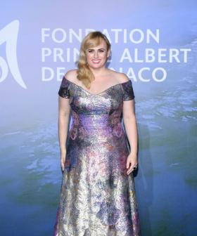 """Rebel Wilson Reveals She Used """"Emotional Eating"""" To Mask Dealing With International Fame"""