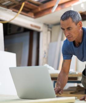 3 Tips For New Business Owners Trying To Get Cut Through In The Digital Space