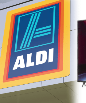 Aldi's 'Black Wednesday' Deals Have Arrived & It's Time For A Tech Upgrade
