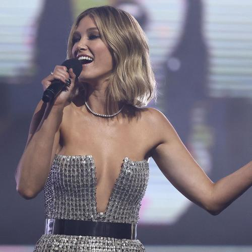 Here Are All The Winners From Last Night's ARIA Awards