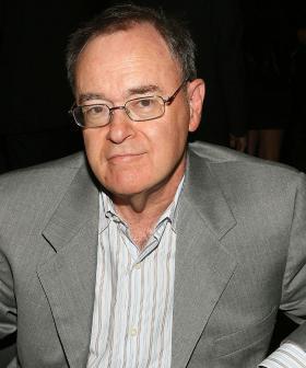 David Lander, Best Known As 'Squiggy' In Laverne & Shirley, Dies At 73