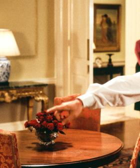 This 'Love Actually' Deleted Scene Changes Everything We Know About The Christmas Classic