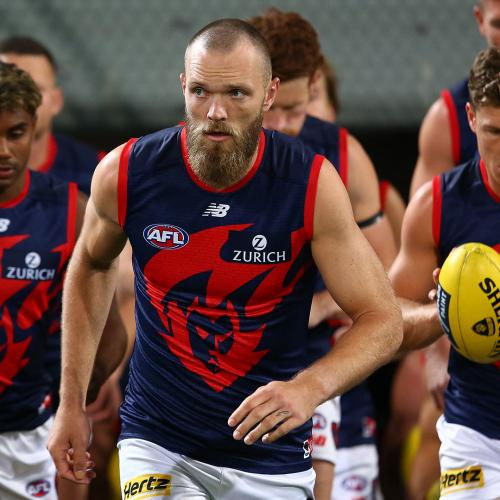 "Melbourne Footy Club Slammed Over Their ""Disgusting"" Job Ad"