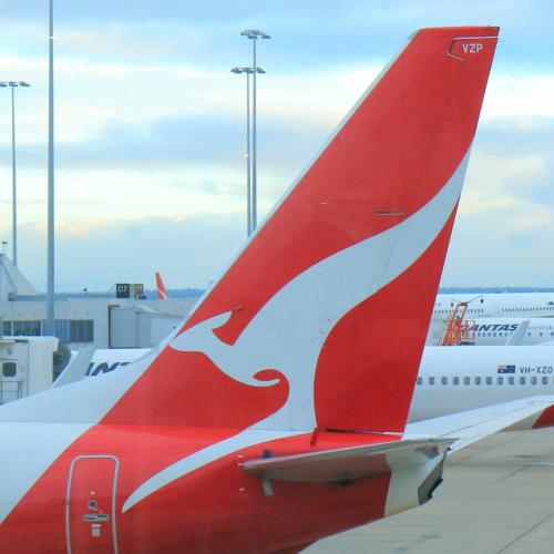Flights Into WA Have Skyrocketed To As Much As $3,800 Following Border Announcement