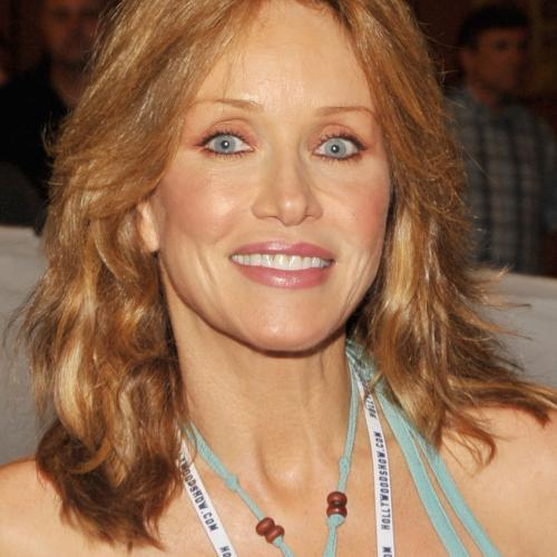 Bond Girl And That 70s Show Actress Tanya Roberts Still Alive, Despite Reports Of Death